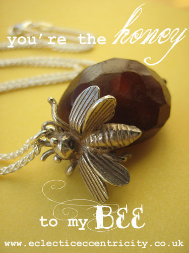 Honey Bee PRESS
