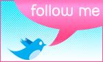 Twitter-26