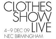 Clothesshow2