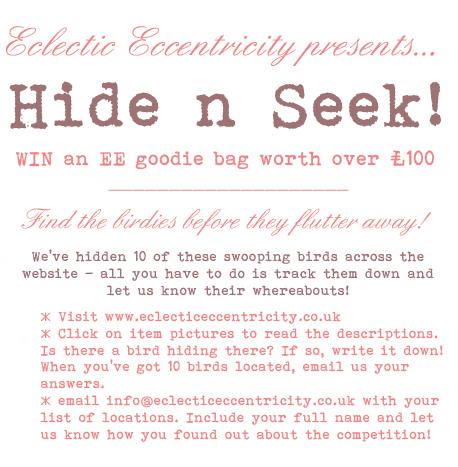 Hide n seek 458px_top