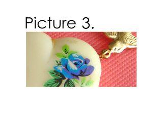 I spy image 3