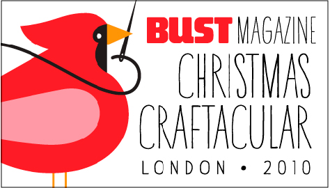 Bust_london_2010