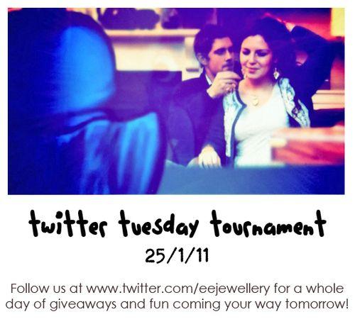 Twitter_teaser