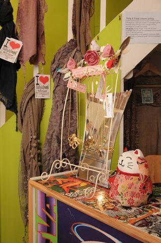 Shop photo 6
