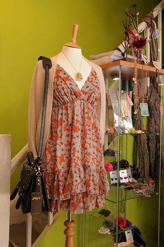 Shop photo7