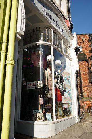 Shop photo 1