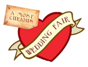 Wedding-fair-hover