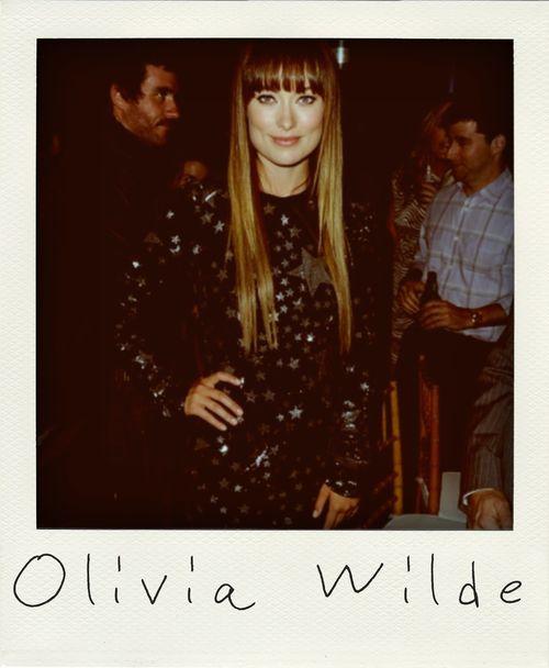 Olivia-Wilde-pola01