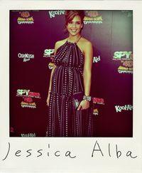 Jessica-Alba-pola01