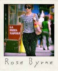 Rose-Byrne-pola
