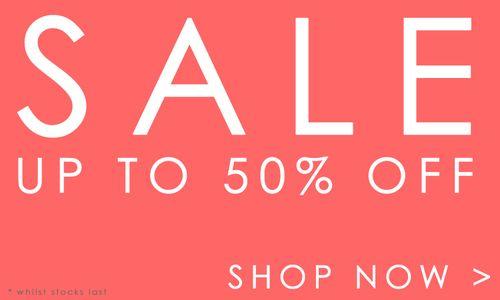 Sale_graphic_website