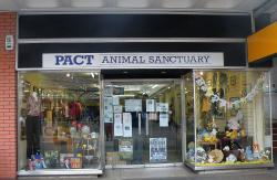 PACT-charity-shop-Anglian-Square