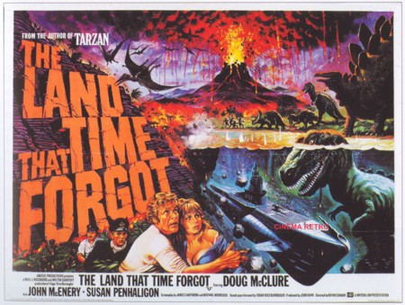 Land_that_time_forgot2