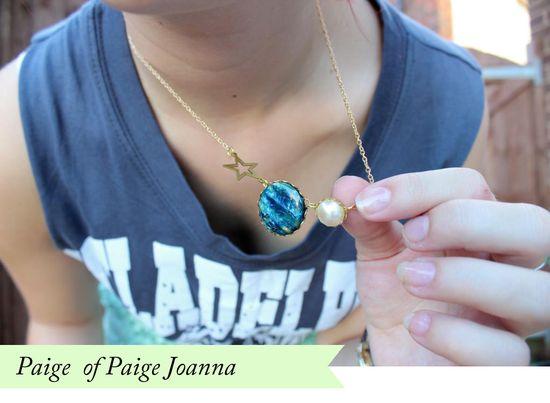 Paige Joanna 1_a