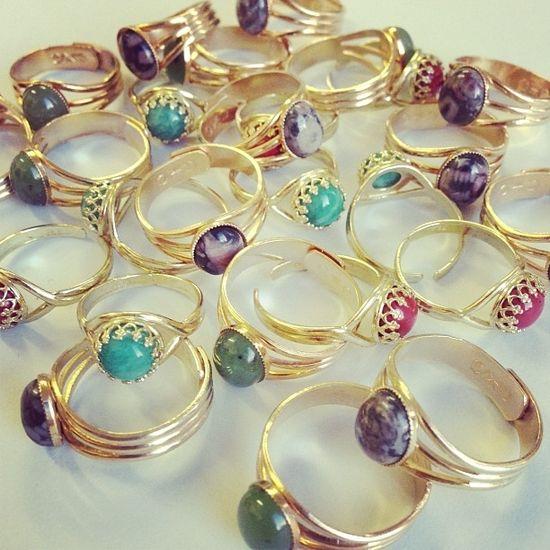 Rings_nov