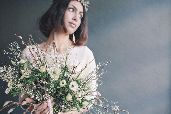 wedding-flowers-noise