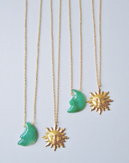 Jade_mix_necklaces_main