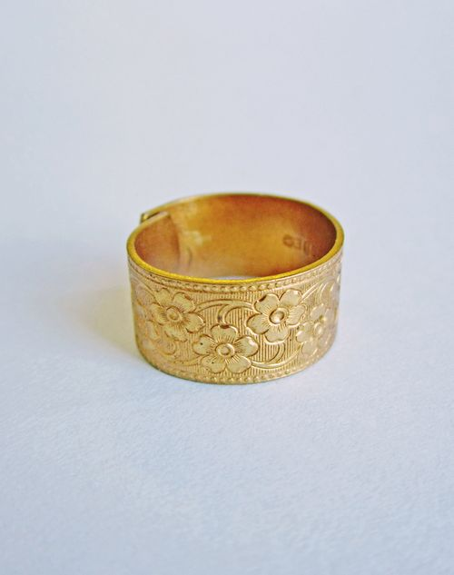 Brass_ring
