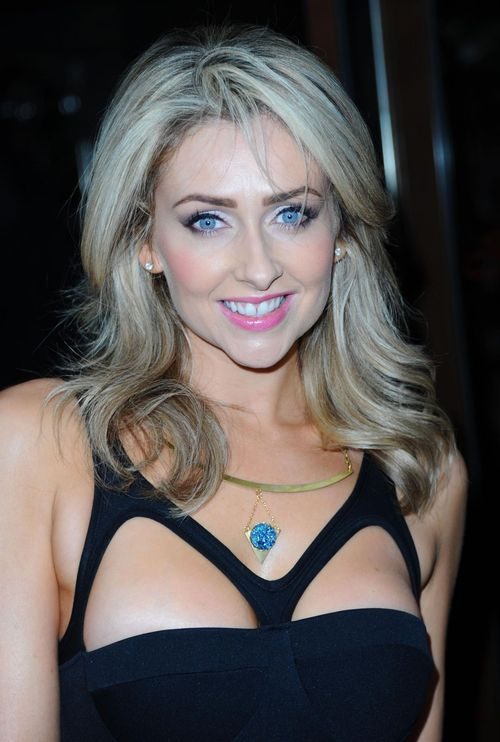 Gemma-merna-at-lbd-plan-launch-party-in-london_1