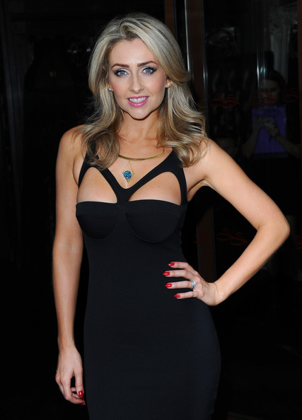 Gemma+Merna+Arrivals+LBD+Plan+Launch+Party+GhyFffXfYrll
