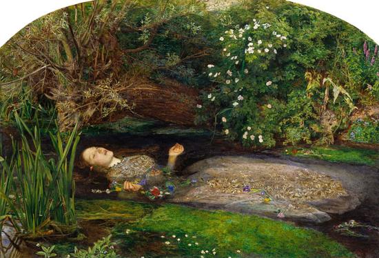 800px-John_Everett_Millais_-_Ophelia_-_Google_Art_Project