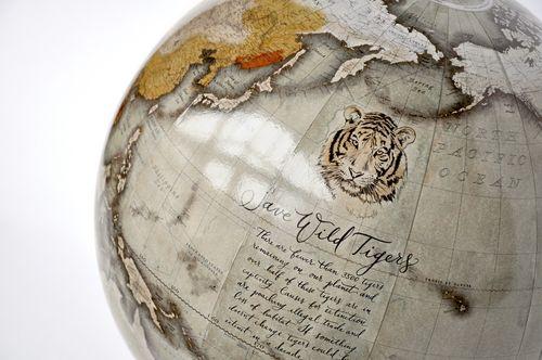 Tiger-Globe-Close-Up-2