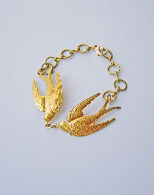 Always_around_bracelet