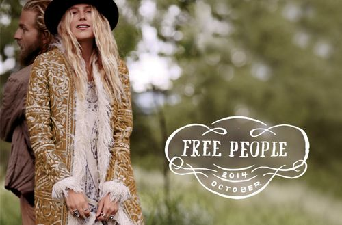 Free-People-Catalog-October-2014-1