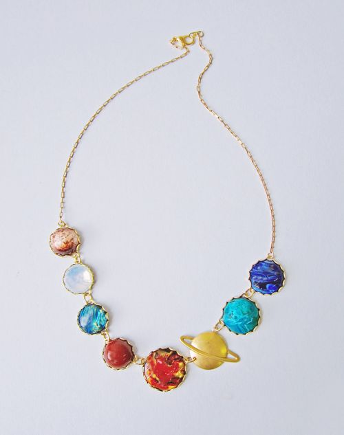 Solar_System__necklace_1