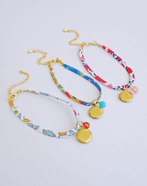 Liberty_print_bracelet