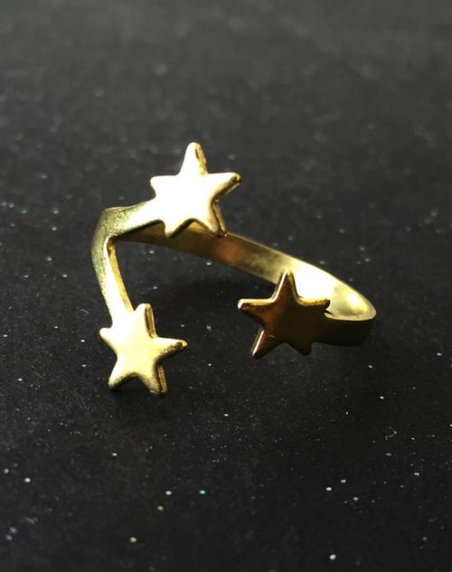 Constellations_ring_3A