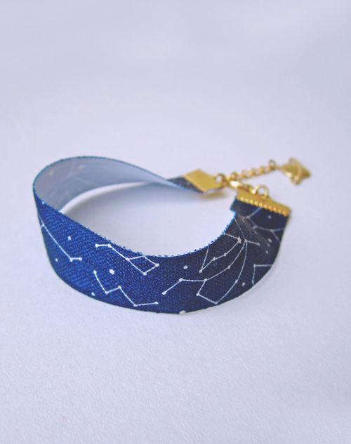 Line_up_constellation_bracelet_1