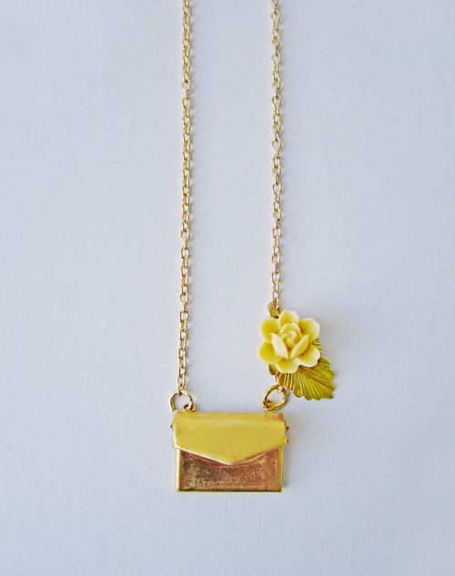For_your_eyes_only_envelope_necklace_1