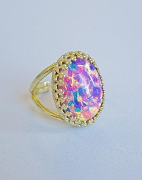 Opal_ring-1
