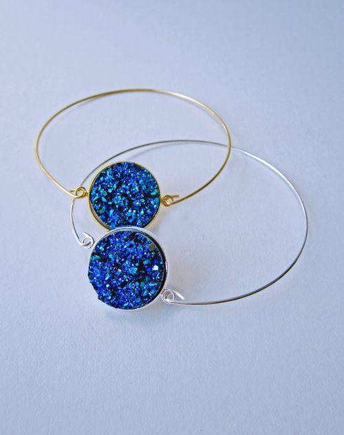 Kuiper_bracelet_both