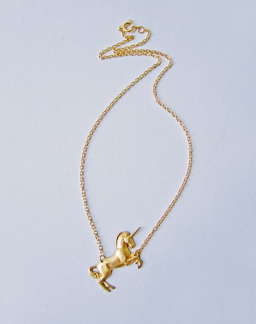 Unicorn_necklace_1-1