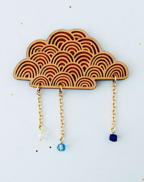 You_cannot_be_cirrus_cloud_brooch_3