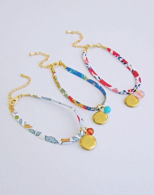 Liberty_print_bracelet-1