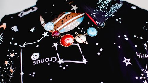 Spacedress-11_zpsksm7igaf