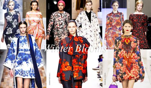 Fall-winter-2014-trend-review-flower-prints