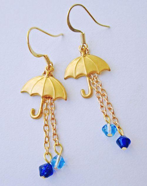 Umbrella_earrings_2
