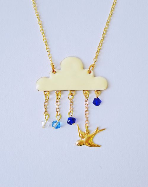 Cloud_necklace_you_cannot_be_cirrus_1A