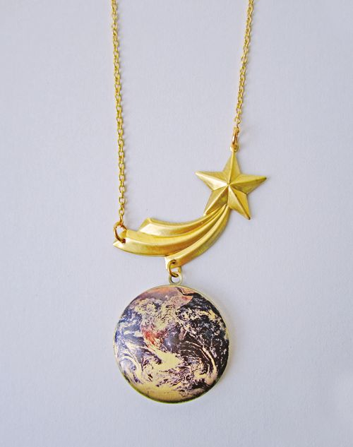Earth_locket