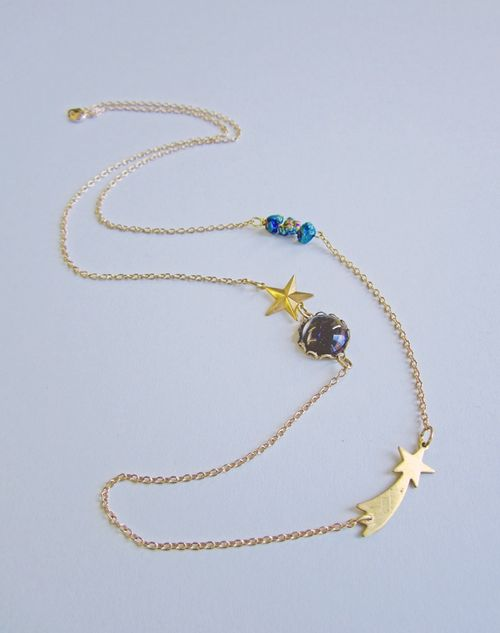 Pluto_planet_necklace_2-1
