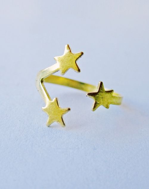 Constellations_ring