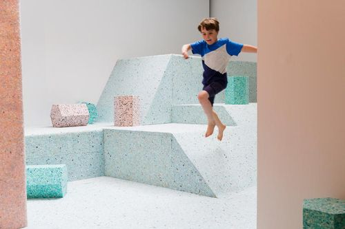 3047293-slide-s-6-a-brutalist-playground-reimagined-for-the-21st-century