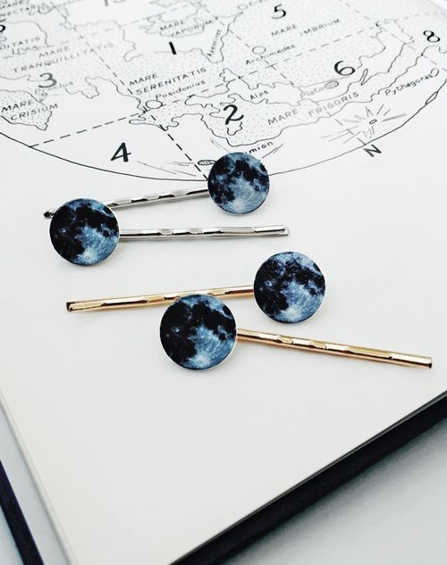 Just_A_Phase_moon_hair_pins_1a
