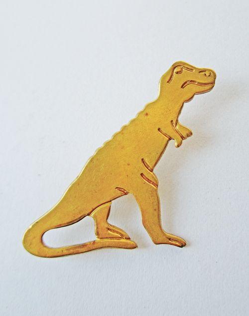 T-rex_brooch