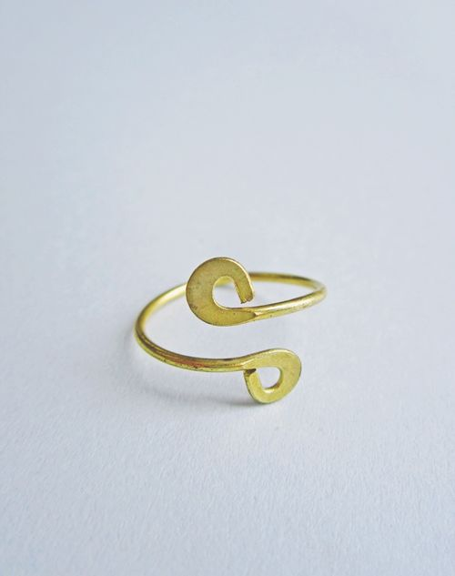 Vintage_brass_ring