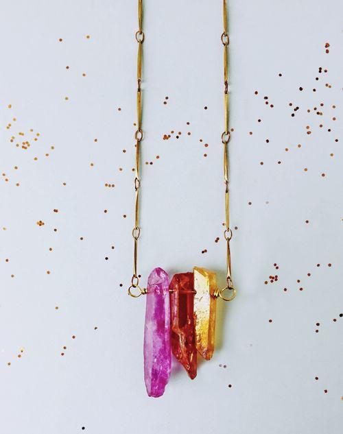 Aurora_necklace_B2A-1